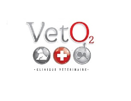 Clinique vetO2